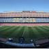 Barcelona x Juventus AO VIVO 19/04/2017 - Tempo Real - Placar ao vivo