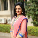 vimala raman new glam pics-mini-thumb-19