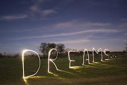 Impian Hari Ini, Kenyataan Esok Hari