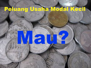 Tips trading forex modal kecil