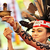 Gerhana Menurut Kepercayaan Hindu Kaharingan di Kalimantan Tengah