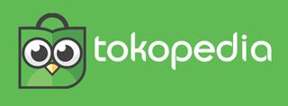 tokopedia.com/bandarpowder