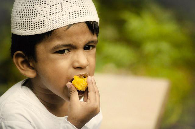7 Tips Agar Tetap Kuat Berpuasa di Bulan Suci Ramadhan