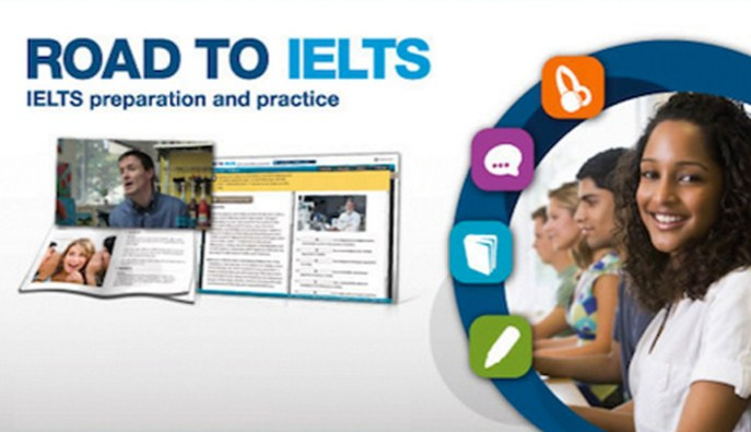 cambridge ielts 5 pdf free
