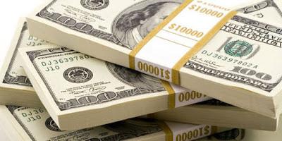 رفع سعر الفائدة في الولايات المتحدة ما الذي يعنيه ذلك اقتصادياً ؟
