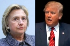 Polls Now Firmly On Trump's Side as Candidate Masterfully Adopts Hillary's Greatest Strength