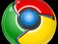 5 Cara Mengatasi Chrome Error Page Unresponsive (Kill Page)