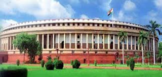 Lok Sabha Secretariat Recruitment 2017,Warehouseman, Junior Proof Reader & Printer Officer,16 Posts