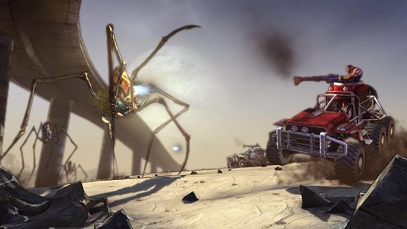 borderlands-game-of-the-year-edition-pc-screenshot-www.ovagames.com-4