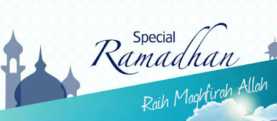 berkah-umroh-ramadhan