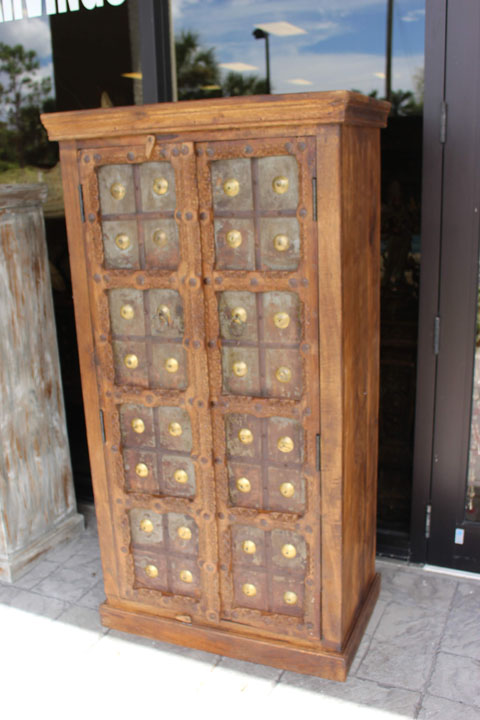 https://www.mogulinterior.com/antique-rustic-doors-iron-straps-brown-hand-crafted-armoire.html
