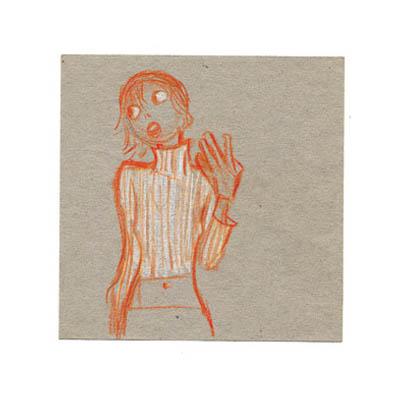 ronniedelcarmen.blogspot.fr