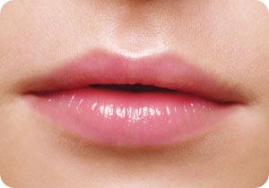 Cara Mencerahkan Bibir Gelap