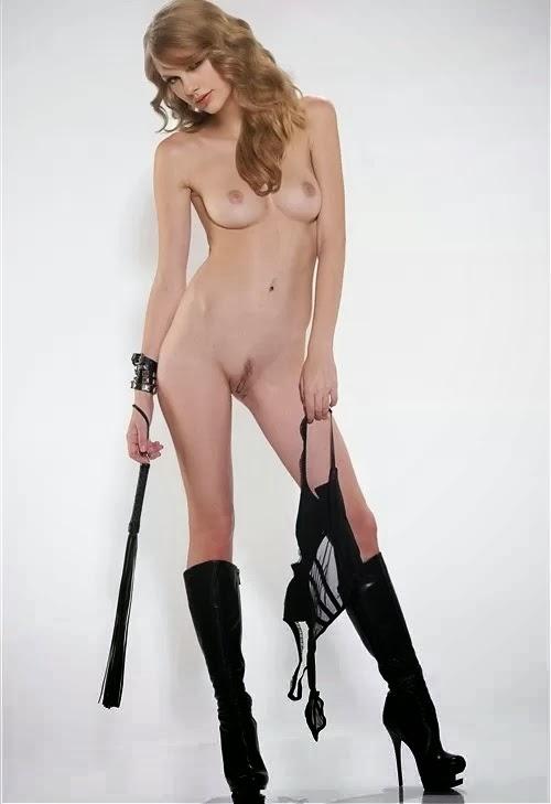 Porn bikini video-9119