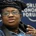 Ex Minister of Finance, Okonjo Iweala Reveals She's Ready To Become World Bank President
