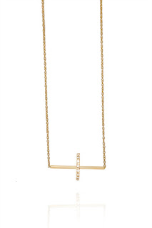 http://www.laprendo.com/SG/products/41573/DELFINA-DELETTREZ/Delfina-Delettrez-ABC-Diamond-Chain-in-Yellow-Gold