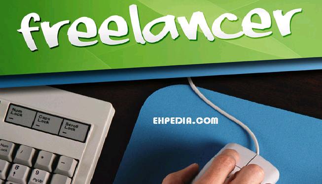 Kerja Sampingan Online Gratis Dari Rumah