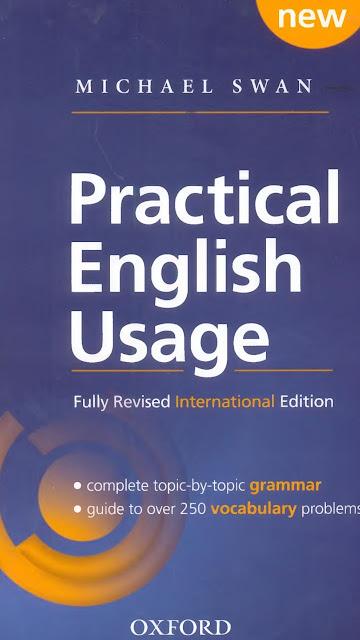 Practical English Usage PDF) edition IMG_20190225_000639_421.jpg