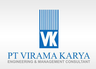 PT Virama Karya (Persero)