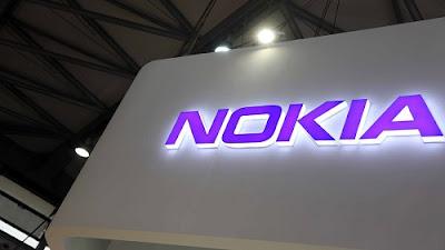 Apple menarik semua produk ditengah-tengah pertengkarannya dengan Nokia
