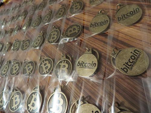 """Hiểu rõ hơn về Bitcoin. Tại sao Bitcoin không phải là """"tiền ảo"""""""