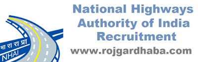 http://www.rojgardhaba.com/2017/02/jobs-in-nhai-national-highways-authority-of-india-recruitment.html