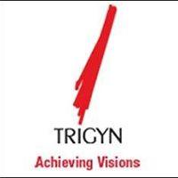 logo for TRIGYN on KnowledgeGigs.com