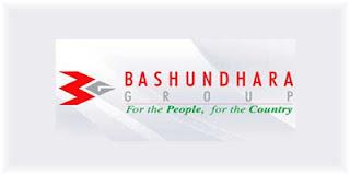 Job Circular 2019-Bashundhara Group