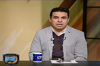 برنامج الغندور و الجمهور حلقة يوم الأحد 17-12-2017 مع خالد الغندور