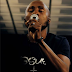 Video & MUSIC: NAME ABOVE ALL NAMES (AUDIO & VIDEO) BY JONATHAN KOME   @JonathanKome