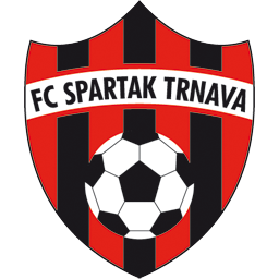 2020 2021 Recent Complete List of Spartak Trnava Roster 2018-2019 Players Name Jersey Shirt Numbers Squad - Position