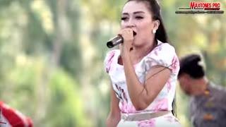 Elsa Safira feat Koplo Monata - Kimcil Kepolen mp3