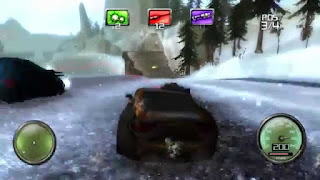 Free Download Glacier III The Meltdown Games For PC Full Version - ZGASPC