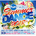 Fun Summer Dance 2018 (3CDs)