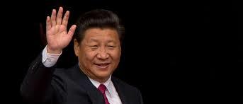 Interrogações sobre a intervenção da China na Cimeira de Davos