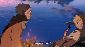 Naruto Shippuuden 480