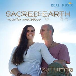 KuTumba, música de fusión como puente para la introspección