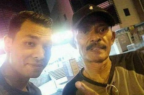 Syafiq Farhain Pernah Tuduh Saleem Macam-Macam Tak Baik Dan Malu Mengaku Bapa, Dia Harus Mohon Maaf Dulu