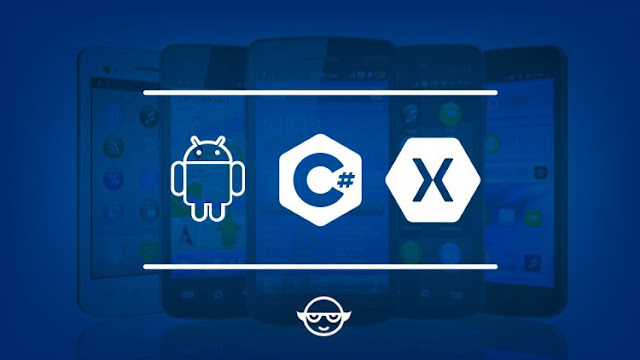 Mobile cross platform - Xamarin