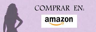Botón para comprar el libro Técnica Nholan en Amazon