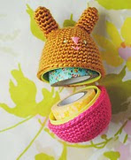 http://www.ravelry.com/patterns/library/amigurumi-bunny-egg