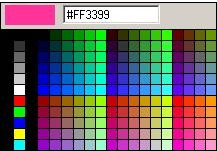 http://www.aluth.com/2014/06/online-colour-code-tool-website.html
