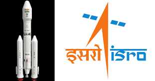 ISRO jobs  Published for https://www.govtjobsdhaba.com