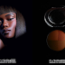Újdonság | MAC Mineralize Skinfinish 2016, Future MAC 2016 & Versicolour