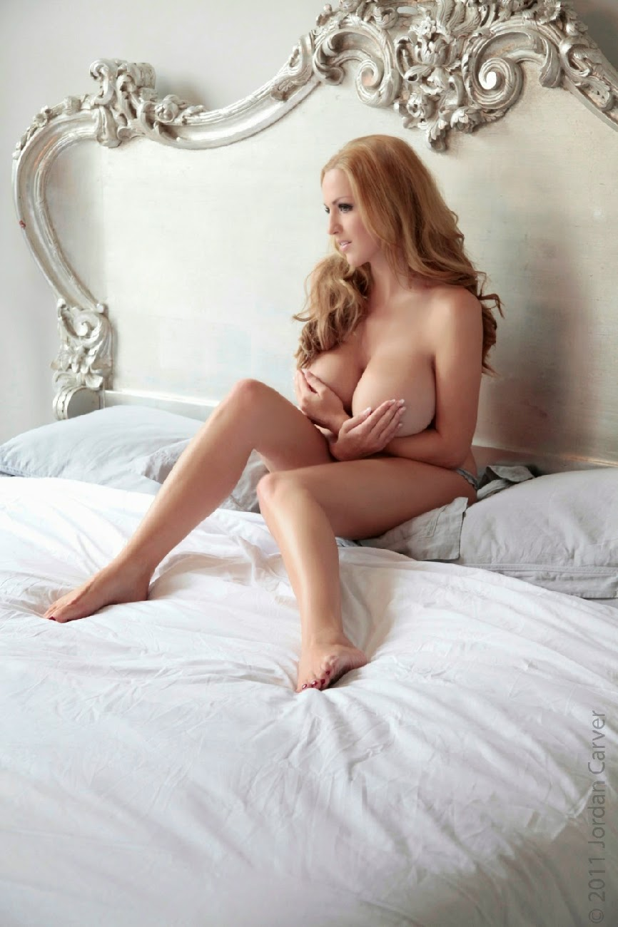 Kacey jordan takes every inch she can in her tight pussy 10