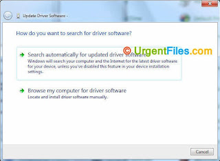 windows 7 ultimate driver update utility