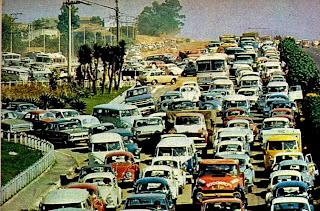 década de 70. história anos 70.