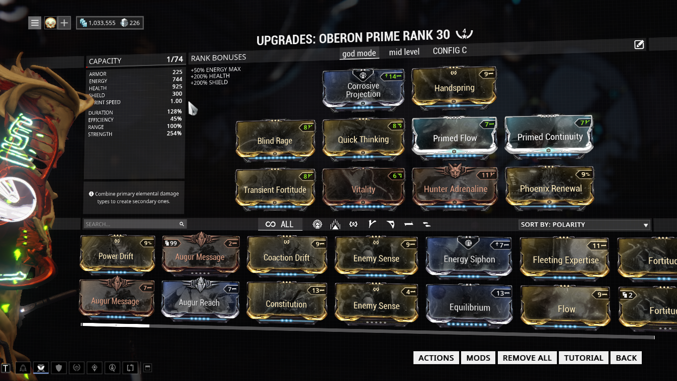 How To Farm The New Unvaulted Relics Fast Loki Prime Ember Prime Frost Prime Grind Hard Squad