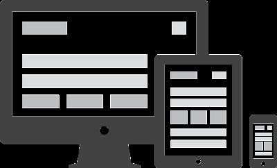Cara Mudah Membuat Gambar Blog Menjadi Responsive