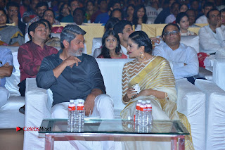 Om Namo Venkatesaya Telugu Movie Audio Launch Event Stills  0351.JPG